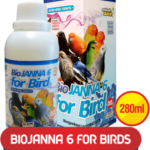 biojanna-6-for-bird-seputarburung